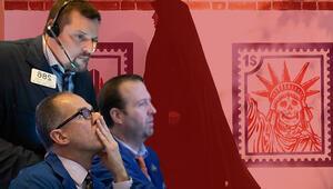 Son dakika haberi Dünya piyasalarında Süleymani rüzgarı: İşte son durum