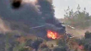 Rus uçağının düşürülmesi ByLockta: 'Vuran eleman çok sağlam'