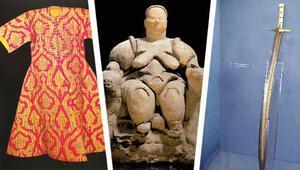 İstanbula 2020de 3 yeni müze geliyor