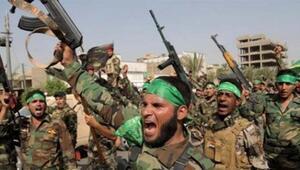 ABD, İran destekli Asaib Ehlil Hak örgütünü terör listesine aldı