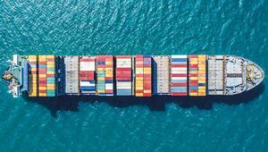 İhracatta rekor yılı: Türkiye 2019'da 180.5 milyar dolar ihracatla 2018 rekorunun da üstüne çıktı