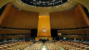 BMye #WWIII etiketiyle çağrı: Lütfen onları kullanın