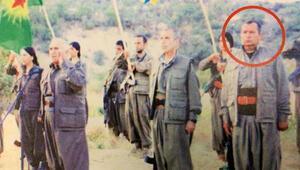 Öcalan'ın kuzeni öldürüldü