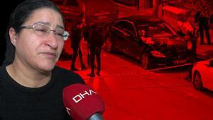 Son dakika haberler: İzmirdeki kanlı pusuda hayatını kaybetmişti Anneden yürek yakan sözler