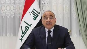 Irak Ulusal Güvenlik Konseyi: ABDnin ülkedeki askeri varlığına son verilebilir