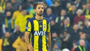 Alper Potuk paylaşılamıyor Son dakika Fenerbahçe transfer haberleri