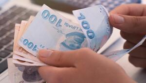 Memur ve Emekli maaş zammı ne kadar oldu SSK emekli zammı ne kadar oldu 2020.. İşte Emekli maaş tablosu