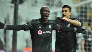 Necip Uysala sürpriz teklif Son dakika Beşiktaş transfer haberleri