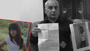 Trabzonda vahşi cinayet... Otopsi raporu dehşete düşürdü
