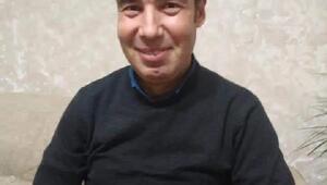 MHP Yatağan ilçe eski başkanı Kocabıyık, kazada hayatını kaybetti