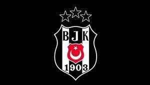 Beşiktaşta son dakika transfer haberleri Beşiktaşın transfer listesi