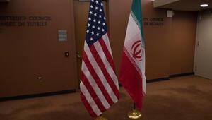 Son dakika haberler.. İrandan Trumpın teklifine yanıt: Daha sert intikam çok yakında