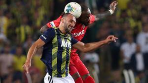 Gaziantep FK, Fenerbahçe ile başlayacak