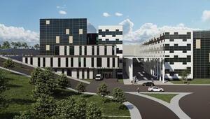 İstanbul'un ilk 'engelsiz' diş hastanesi için 10 milyon TLye ihtiyaç var