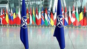 Süleymani suikastından sonra NATOdan son dakika Irak kararı