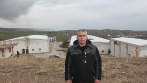 Diyarbakır'daki ikinci Çiftlik Bank vakası