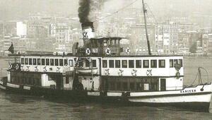 İstanbul Büyükşehir Belediyesi'ne proje: Şirket-i Hayriye Boğaza açılsın