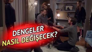 Zalim İstanbul yeni bölüm ne zaman yayınlanacak Zalim İstanbul fragmanı yayınlandı mı