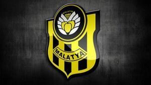 Yeni Malatyasporun kamp kadrosu belli oldu