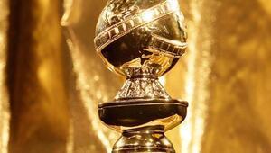 2020 Altın Küre Ödül Töreni hangi kanalda saat kaçta yayınlanacak