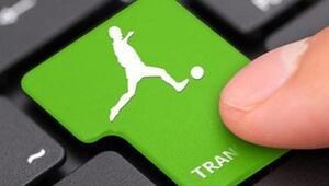 Akhisarspordan transfer yasağı açıklaması