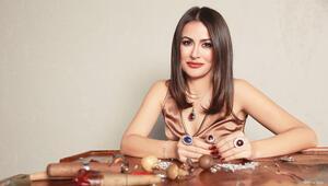 Türk mücevherini dünyaya açacak
