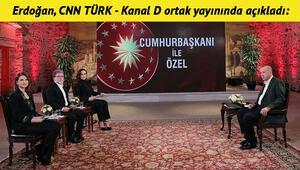 Türk askeri Libya'ya peyderpey gidiyor, harekat merkezi kurulacak
