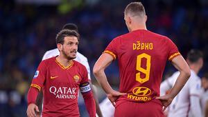 Roma 0-2 Torino