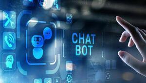 Chatbotlar: Yeni finans asistanınız