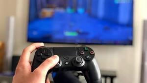 PlayStation 5 alanlar eski oyunları daha kaliteli grafiklerle oynayacak