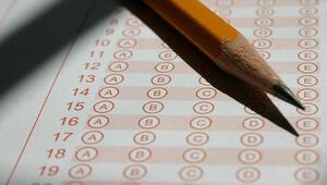 Yeminli mali müşavirlik sınavları 4-13 Nisanda Ankarada yapılacak