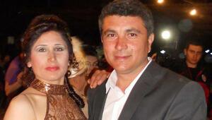 Filiz Tekin'in organlarının nakledildiği 2 kişi öldü, biri yoğun bakıma alındı