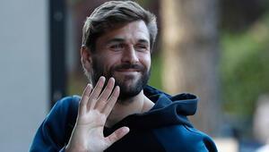 Beşiktaş Son Dakika Transfer Haberleri: Fernando Llorente sürprizi
