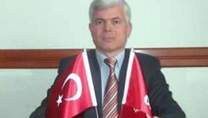 Bergama CHP, Mehmet Ecevit Canbaz ile devam dedi