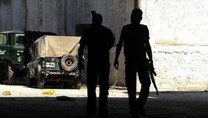 YPG/PKK DEAŞlıların kampından yüzlerce kişiyi daha serbest bıraktı