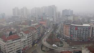 İstanbul, Ankara, İzmir ve Bursa için kritik uyarı: 38 paket sigaraya bedel…