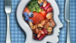 Beyin sağlığı için en faydalı besinler nelerdir