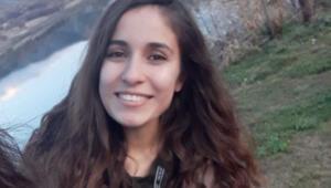 Tuncelide üniversiteli Gülistandan haber alınamıyor
