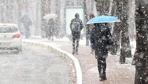 Ispartada yarın (7 Ocak) okullar tatil mi Isparta için son dakika kar tatili açıklaması yapıldı mı