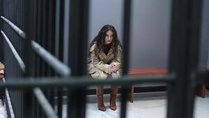 Sefirin Kızı bu akşam neden yok Sefirin Kızı dizisi yeni bölüm ne zaman