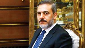 Şoygu ile Fidan İran'ı ele aldı