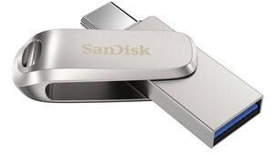 CES 2020: Western Digitalden yeni nesil 8 TB SSD