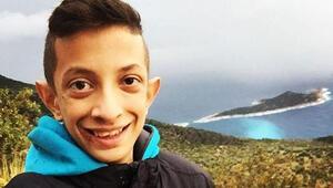 Annesinin uçağı kaçırmaması için arayıp ulaşamadığı genç ölü bulundu