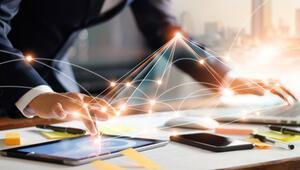 100 binden fazla işletme e-Fatura'ya geçecek