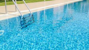 Rüyada Havuz Görmek Ne Anlama Gelir