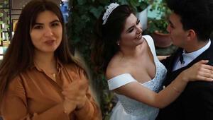 Hanife Güldal, eşine çıplak fotoğraf gönderen kadınlara sert çıktı