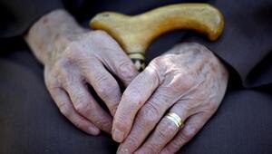 Bakanlık engelli ve yaşlı bakımına kalite standardı getirdi