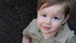 IKEA, dolabın altında kalarak ölen iki yaşındaki çocuğun ailesine 46 milyon dolar tazminat ödeyecek