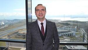 Türkiyenin Otomobili Bilişim Vadisine ilgiyi artırdı
