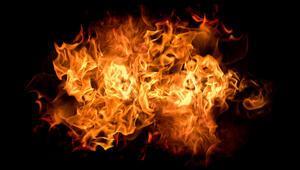 Rüyada ateş görmek ne anlama gelir Rüyada ateş yakmak ve söndürmek tabiri
